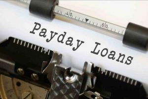 Facts and price comparison for those looking for SMS loans | Payday Loans